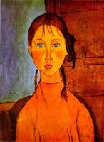 Modigliani, Carosello, Amos Gitai e Bob Dylan. Ecco alcuni dei protagonisti delle mostre che Milano proporra nel 2013