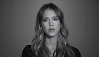 'Demand a Plan'. Le star americane si uniscono in una campagna pubblicitaria contro l'abuso delle armi