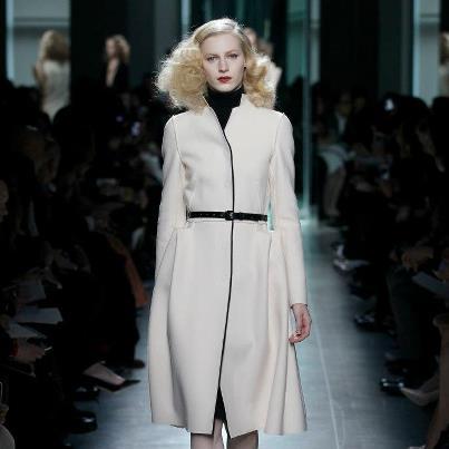 Milano Moda Donna: quarta giornata