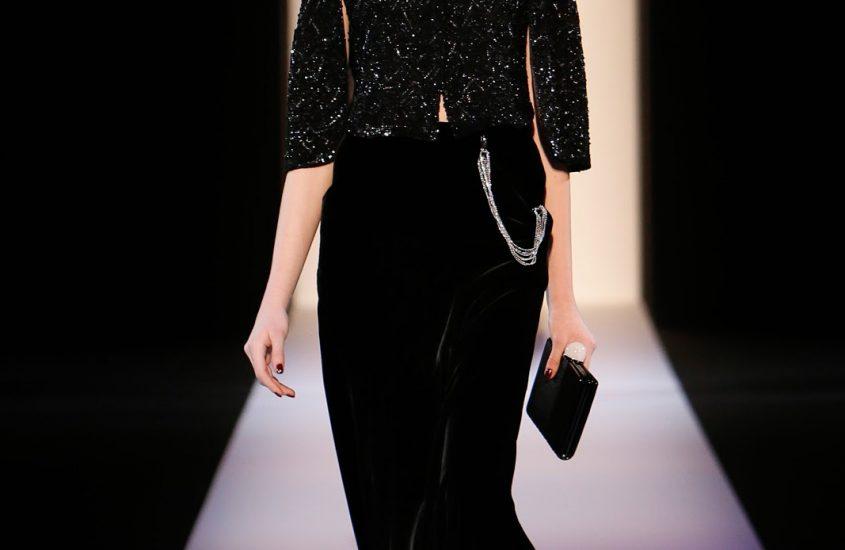 Milano Moda Donna: sesta giornata
