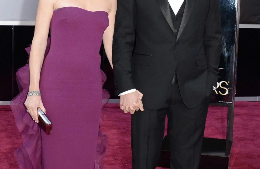 Il lato glamour degli Oscar. Scegli il tuo look preferito