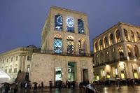Musei gratis durante il Salone del Mobile