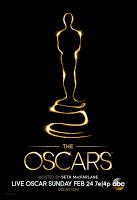 La notte degli Oscar. Questa notte verranno svelati i vincitori