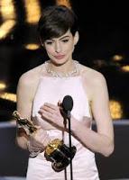 Oscar vince 'Argo' come miglior film, ma è 'Vita di Pi' a vincere quattro statuette