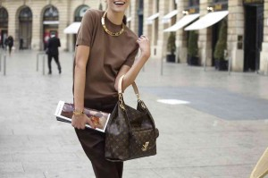La voglio! Métis, la nuova it-bag di Vuitton