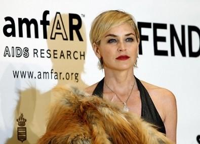 L'amfAr festeggia 20 anni durante il Festival di Cannes con il tradizionale Galà.