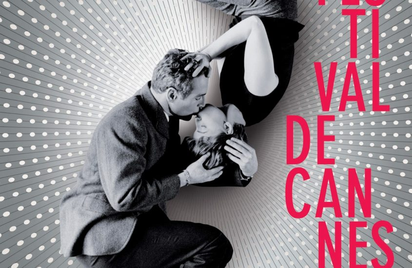 Dal 15 al 26 maggio si svolgerà il Festival del Cinema di Cannes, che vede molti ritorni celebri
