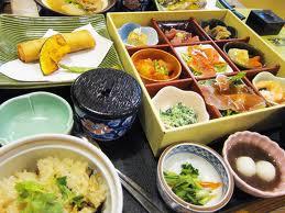 Per la prima volta la festa tradizionale dal Giappone approda a Milano.