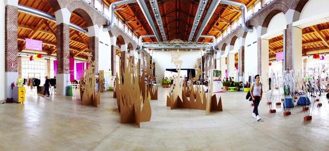 A Milano 'Fashion Camp', due giorni di workshop ed incontri per gli amanti di moda e tecnologia