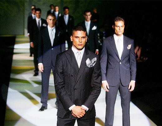 Tra assenze, novità e polemiche è stato ufficializzato il calendario della Milano Fashion Week maschile