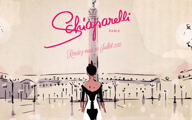 Dal 30 giugno al 4 luglio protagonista l'alta moda a Parigi