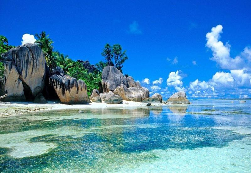 Dove trascorrerete le vostre vacanze? Se non avete ancora prenotato ecco qualche curiosità
