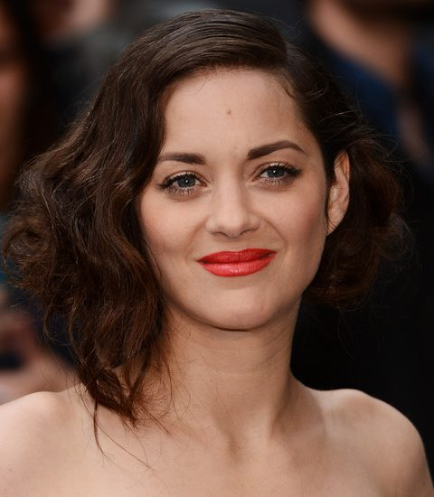 Marion Cotillard sarà lady Macbeth in nuovo film Kurzel