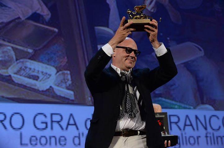 Cala il sipario sulla Mostra del Cinema di Venezia tra film e mondanità.