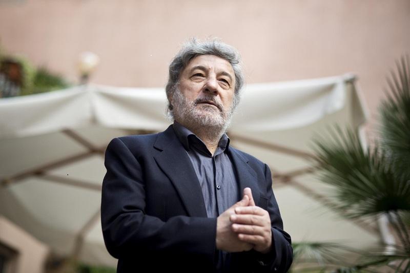 Protagonisti del 6 settembre al Festival di Venezia l'ultimo film inconcorso ed Ettore Scola