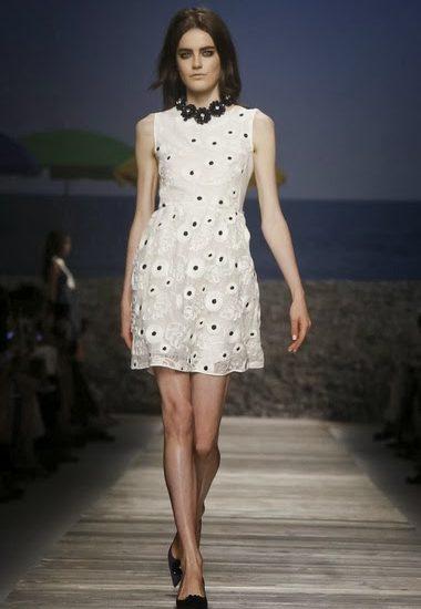 Bilancio della Milano Fashion Week