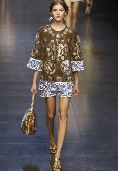 Si chiude la Milano Fashion Week