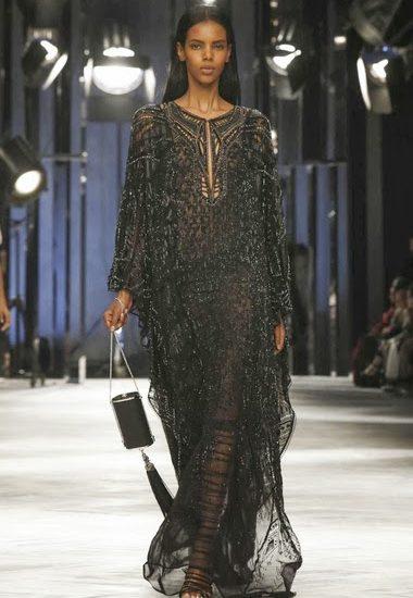 Quarta giornata Milano Fashion Week