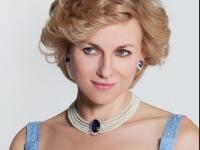 Anteprima mondiale a Londra di 'Diana', il primo biopic sulla 'principessa del popolo'