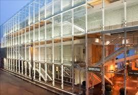 Per un soggiorno a cinque stelle, provate Magna Pars Suites Milano il primo 'hotel à parfum' italiano