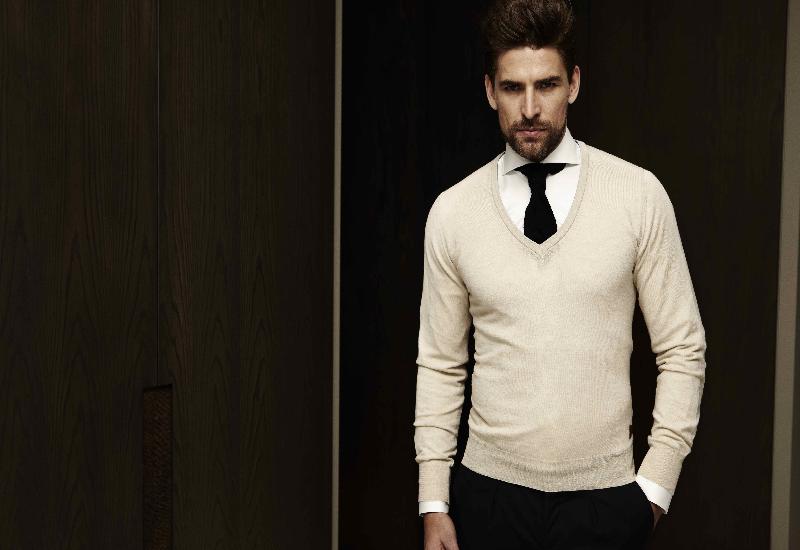 L'uomo che emerge da Pitti è un gentlemen che ama lo stile e la praticità