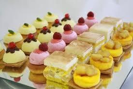 Curiosità e personalità dal Sigep, il Salone della gelateria e pasticceria