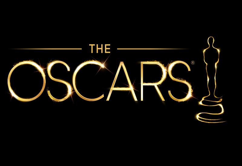 Vincitori e look per gli Oscar 2014