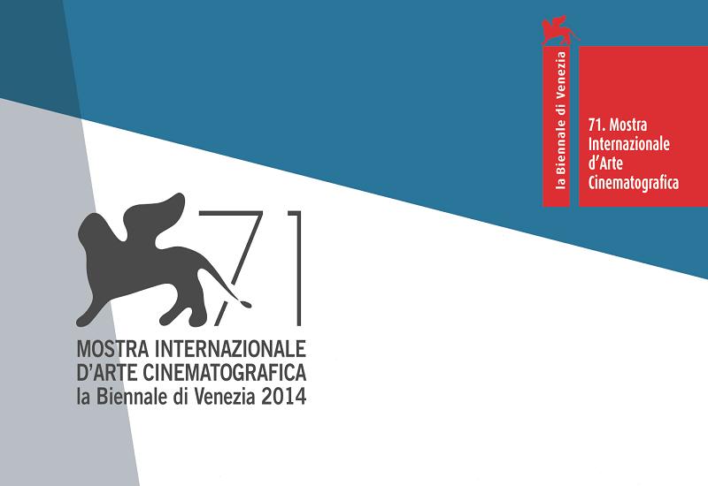Tra nuove star e vecchie glorie si avvicina la 71.a Mostra del Cinema di Venezia