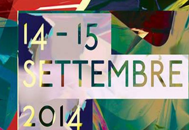 Al debutto Fashion Film Festival che anticipa la Fashion Week milanese