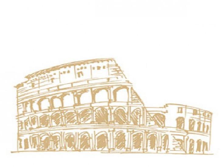 Eataly Roma omaggia Nino Mandredi