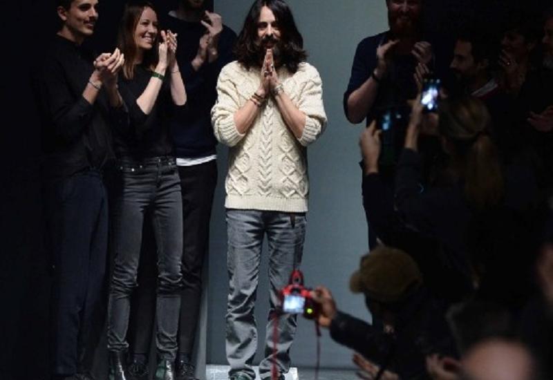 Chi è Alessandro Michele, il nuovo direttore creativo di Gucci?