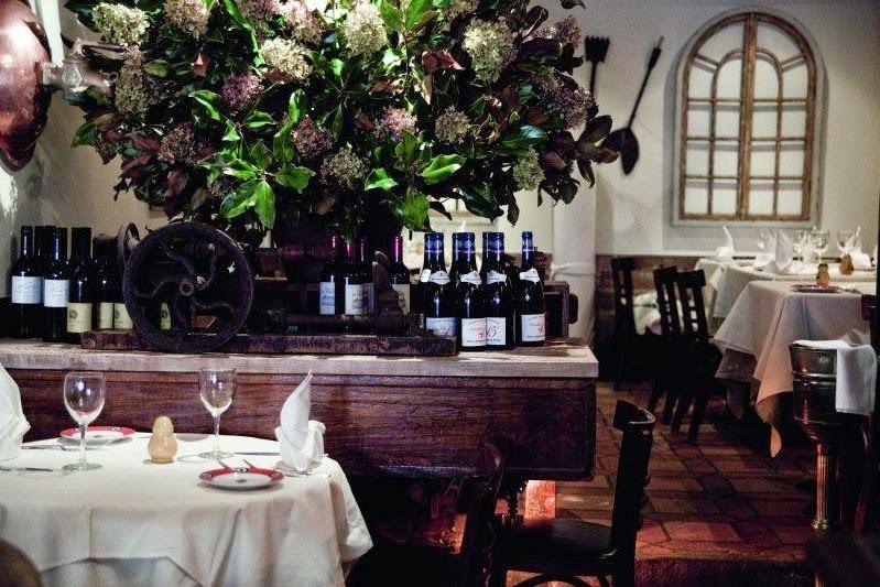 Goût de France, il gusto della cucina francese alla conquista dell'Italia