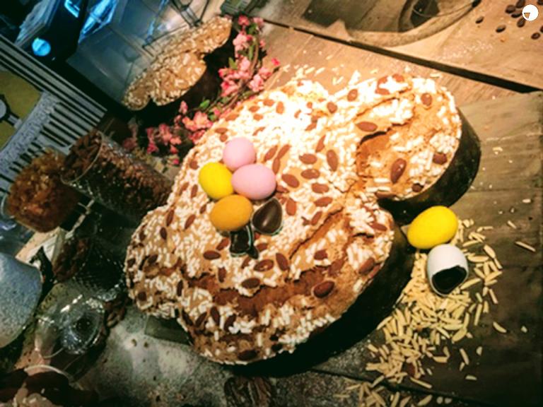 Quali sono i piatti tradizionali per Pasqua?