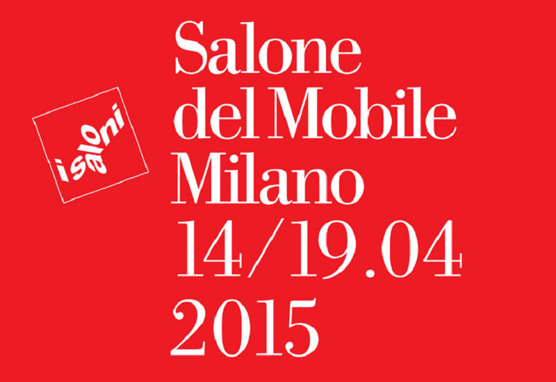 Come muoversi durante la Milano Design Week