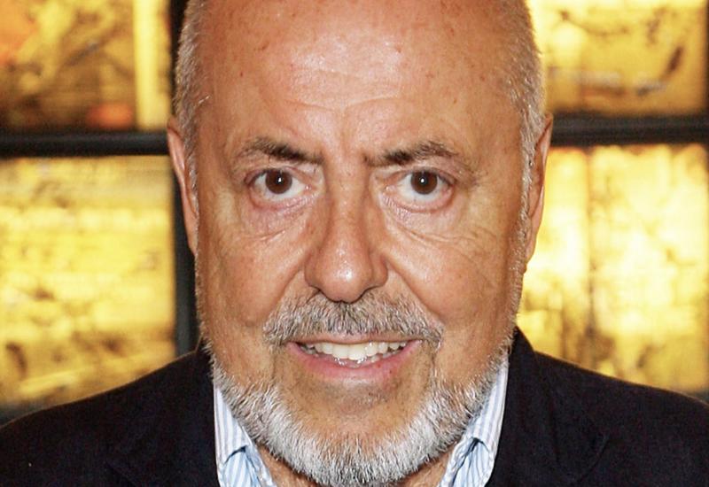 E' mancato Elio Fiorucci lo 'stilista' che ha cambiato Milano
