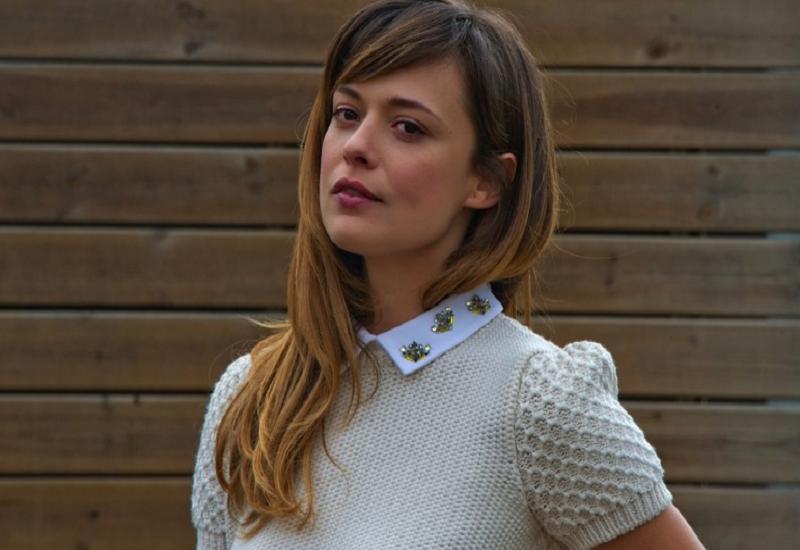 Valeria Bilello vince L'Oreal Paris per il cinema