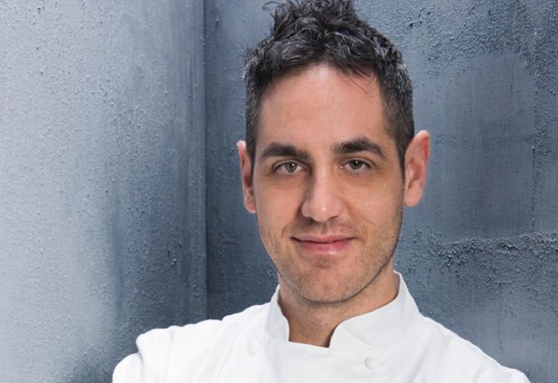 Lo chef Domenico Della Salandra lascia Taglio per nuovi progetti