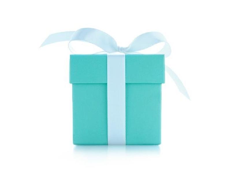 Indecisi sul regalo perfetto per Natale? Ecco qualche suggerimento