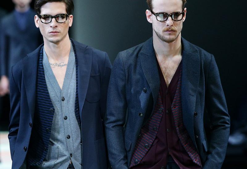 Milano Moda Uomo confermerà le tendenze emerse da Pitti?