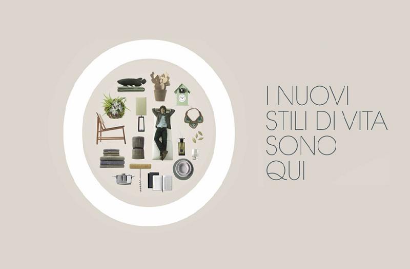 A Milano torna Homi, il salone dedicato al lifestyle