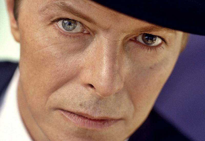 Addio David Bowie, 'Duca Bianco' trasformista del rock