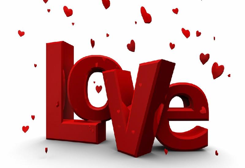 Si avvicina San Valentino. Che regalo farai?