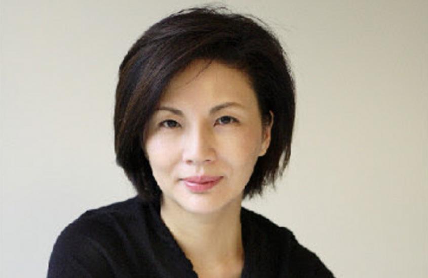 Izumi Ogino riceve il Tao Award per la moda e inaugura Anteprima Casa Cucina, il primo ristorante della maison