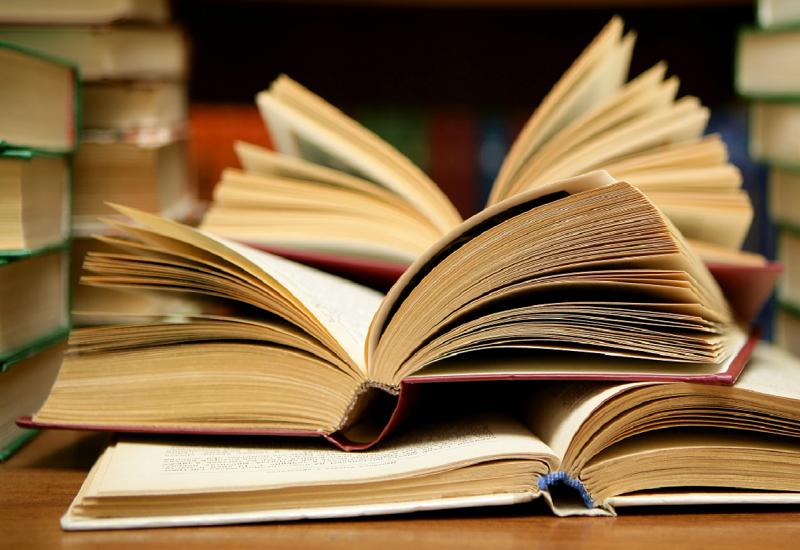 I libri più attesi in uscita in Italia in autunno