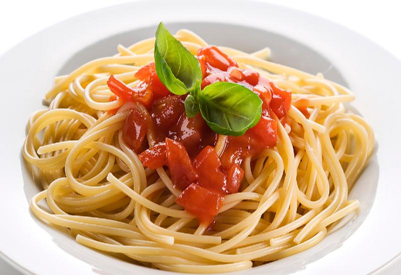World Pasta Day. Perché non solo è buona, ma fa anche bene.