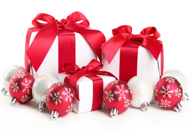 Al via lo shopping del regali di Natale