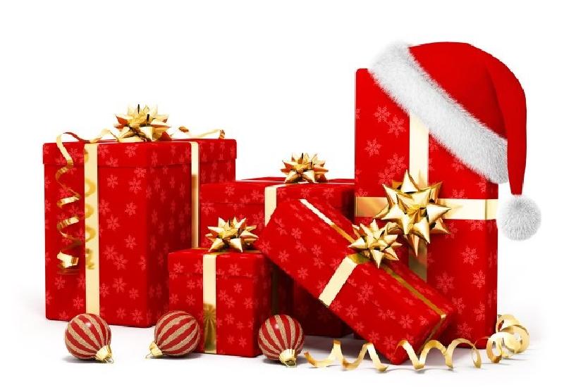 Qualche idea per i regali di Natale? Questa la mia wishlist
