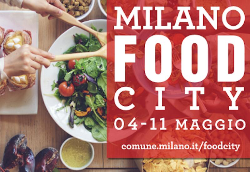 Con Milano Food City il capoluogo lombardo si prepara a diventare capitale gastronomica
