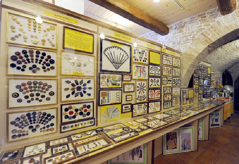 Alla scoperta dei piccoli musei in festa, per la prima giornata nazionale