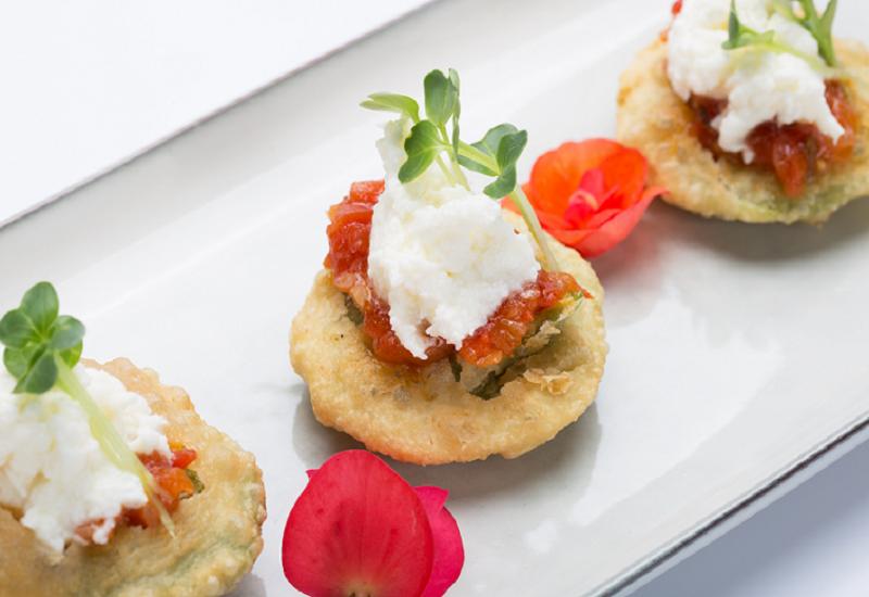 Cittamani. Il primo ristorante 'indiano gourmet' a Milano